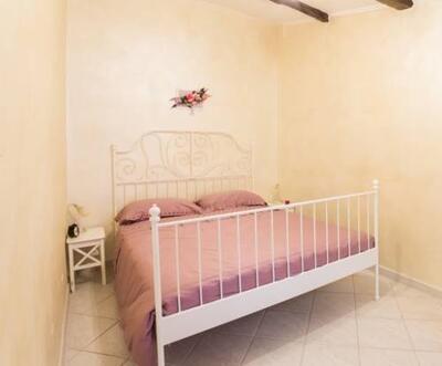 Photo - Casa Eleila