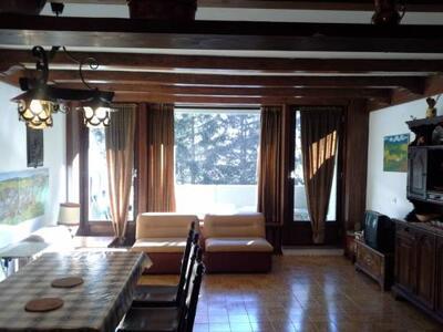 Bild - Appartamenti Solaria