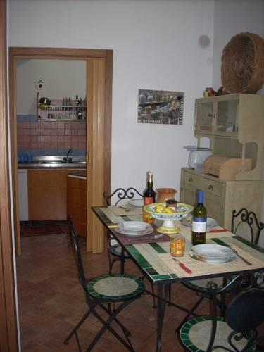 Photo – Casa Vacanze Twentymiles