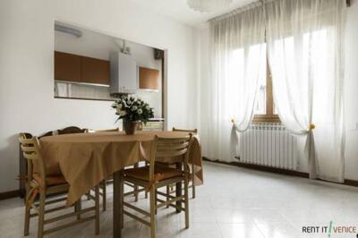 Bild - Riviera House