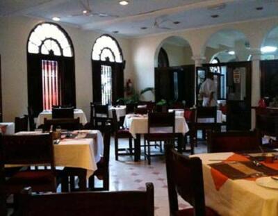 Foto generica Lotus Hotel