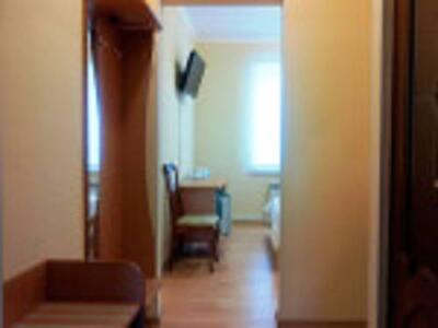 Foto generica Hotel Vizit