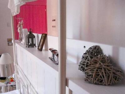 Photo – A Casa Di Lolu