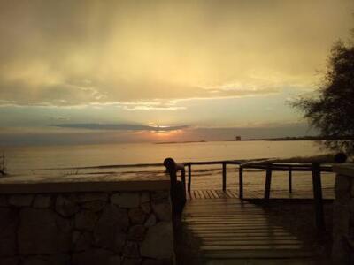 Bild - Casa Vacanze Donn'anna