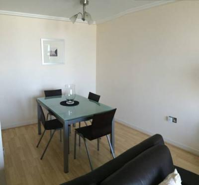 Foto generica Woking Serviced Apartments