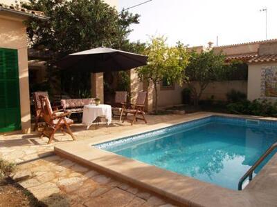 Photo – Holiday Home Villa Leo