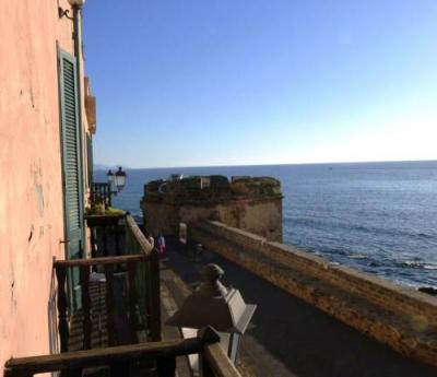 Photo – Seaview Alghero Apt