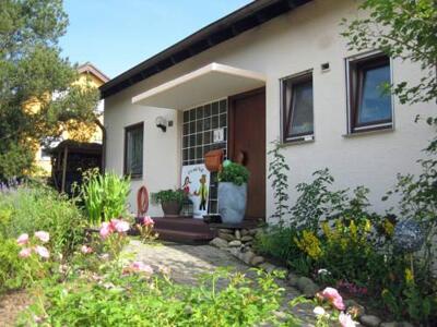 Foto generica Apartments Eva Und Wolf