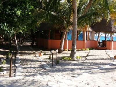 Photo – Nosy Saba Island Resort
