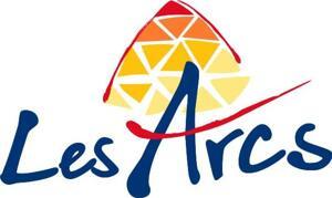 """Foto del exterior de """"Les Arcs 1600 - Les Arolles (Lagrange Classic)"""""""