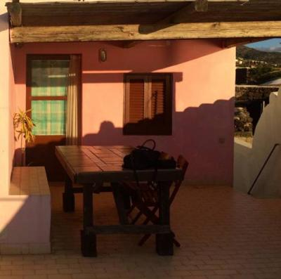 Photo – La Casa Sul Tramonto
