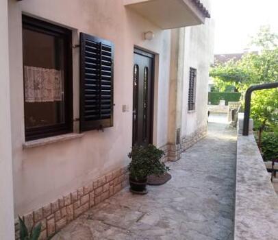 Foto generica Apartment Bozac
