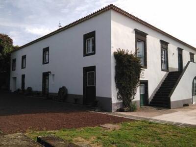 Foto geral - Quinta Do Bom Despacho