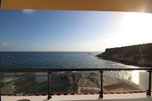 Photo – Apartments La Caleta Sunrises