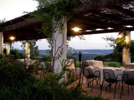 Photo – Relais Masseria Cardillo