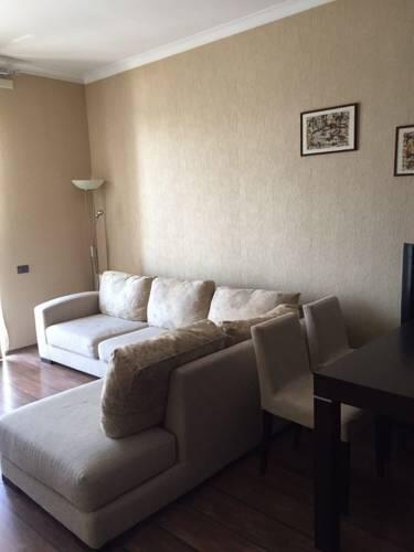 Foto generica Hatai Avenue 38 Apartment