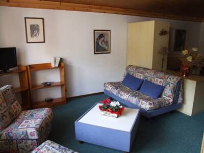 Bild - Residenza Grazia