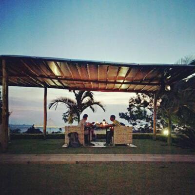 Photo – Carpe Diem Guesthouse