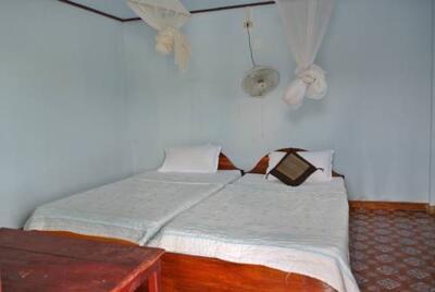 Foto generica Tavendang Guesthouse