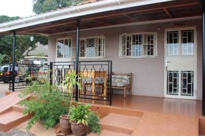 Photo – Lake Victoria View Guest House