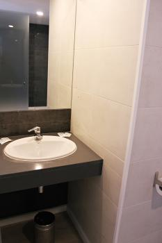 Foto del baño de Urban Dream Nevada