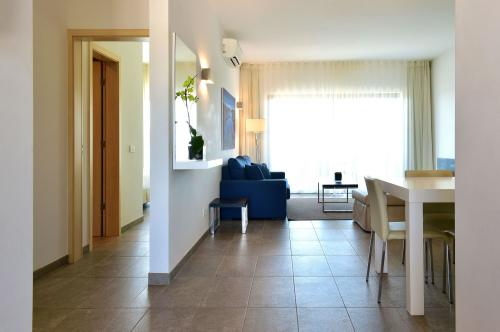 Quarto - Pestana Algarve Race Hotel & Apartments