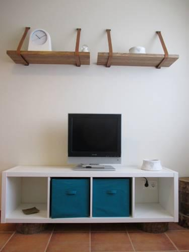 Photo – Apartament Ca La Rambla
