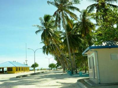 Foto generica Alaka At Maafushi