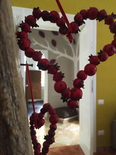 Photo – L'albero Di Famiglia