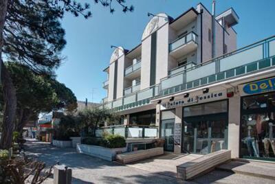 Foto generica Hotel Zeus