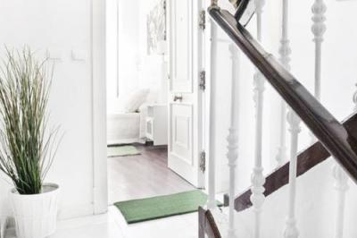 Photo - Apartments Tres Sesenta