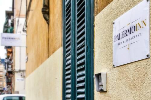 Photo – Palermo Inn