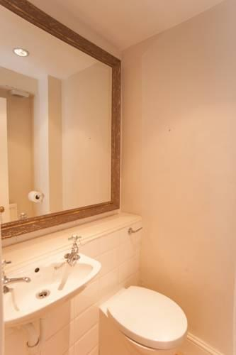 Photo – Veeve - Charming 1 bed just off King's Road Chelsea