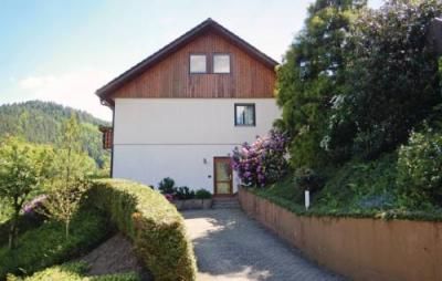Photo - Holiday Apartment Bad Peterstal-Griesb. 07