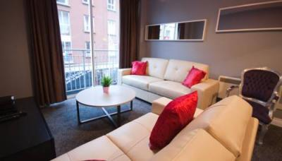 Foto generica Jervis Apartments Dublin City by theKeyCollections