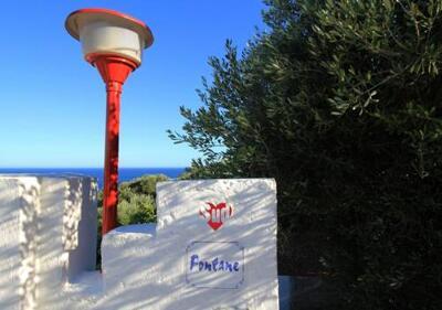 Foto generica Villa Le Fontane Rosse