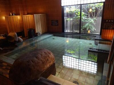 Foto generica Dormy Inn Hakata Gion