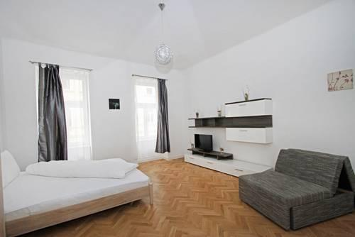 Foto generica Aurellia Serviced Apartments