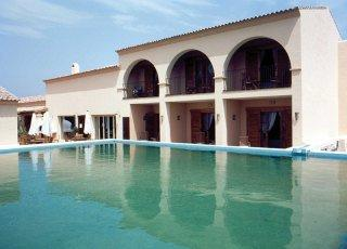 Photo – Hotel Agroturismo Can Arabi / Can Jaume