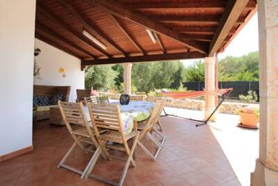 Foto generica Villa Del Cavaliere