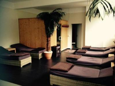 Bild - Geno Hotel Betriebgesellschaft Mbh