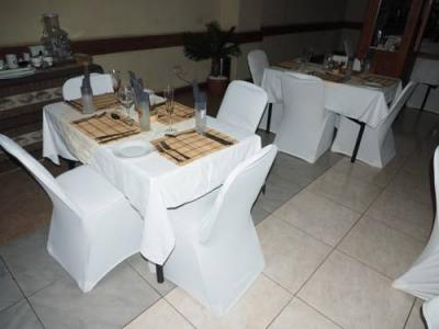 Foto generica Panama Lodge And Tours