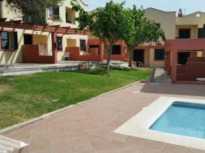 Photo – Sant Joan Apartaments - Adults Only