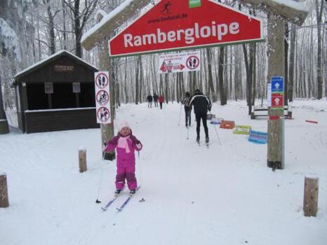 Foto generica Ferienanlage Harzfreunde