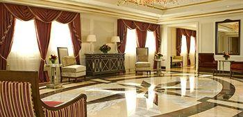 Facilities – The Towers At Lotte New York Palace