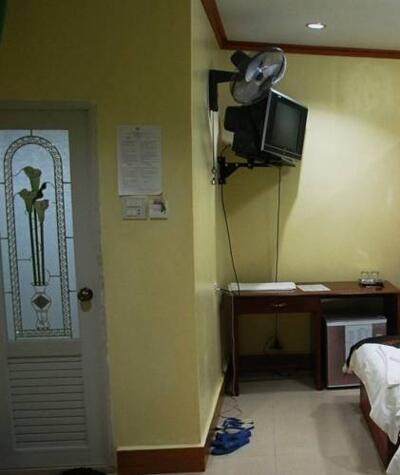 Foto generica Win Hotel