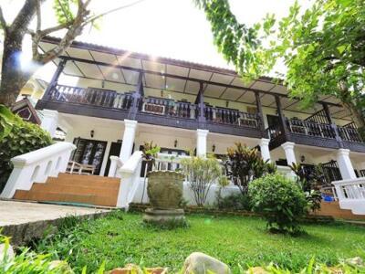 Foto generica Thavonsouk Resort