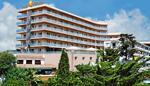 Foto principal del hotel 'Hotel Sun Village (Ex Guitart Capri)'