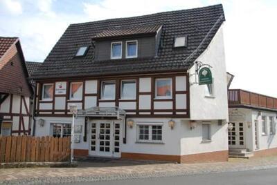 Foto generica Hotel- Restaurant Zum Kleinen König