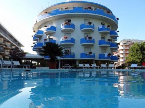 Foto generica Hotel Playa Blanca